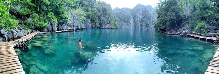 20 Aventuhero-Filipinas-Green-Lagoon.jpg