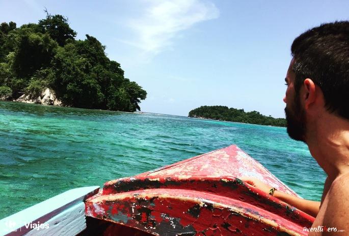 Aventuhero - Adentróandonos en Monkey Island. Jamaica.jpg