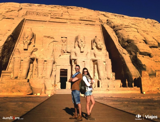 2 Aventuhero - A las puertas de Abu Simbel.jpg