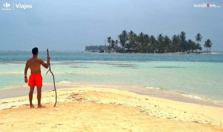 1-Aventuhero-Descubriendo-Panamí