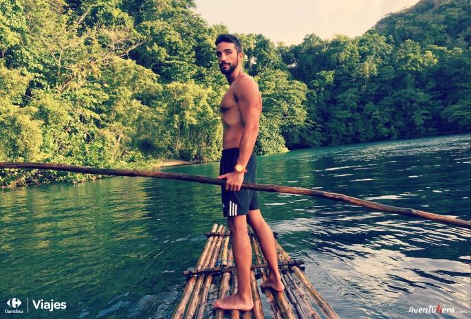 Aventuhero Jamaica Blue Lagoon balsa solo.jpg