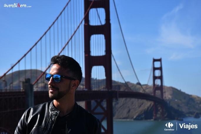 4 Golden Gate