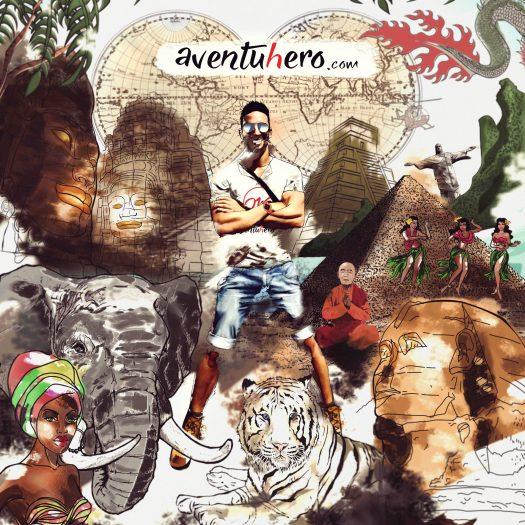 cropped-aventuhero-volumen-3-web-1-3.jpg