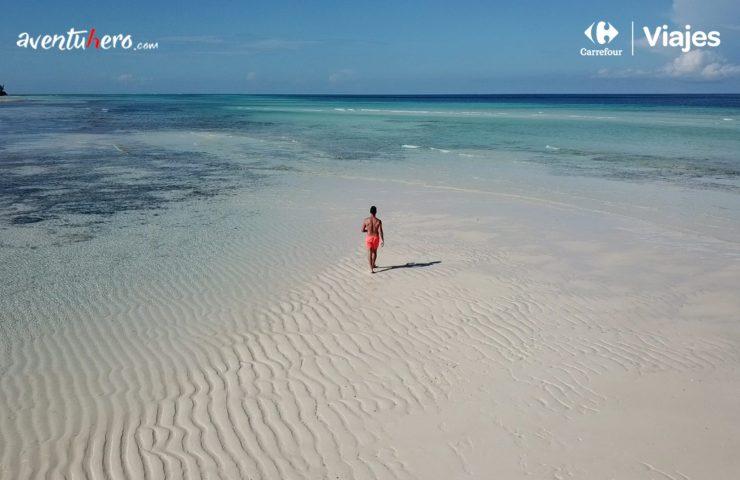 cropped-7-caminando-por-la-playa-3.jpg